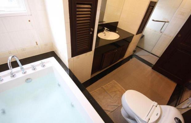 фотографии LK Royal Suite изображение №20