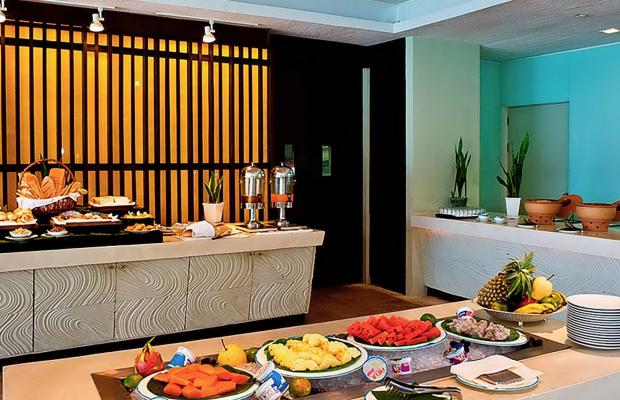 фото отеля Mercure Koh Chang Hideaway (ex. Dusit Princess Koh Chang) изображение №25