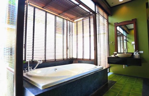 фото Nora Buri Resort and Spa изображение №122