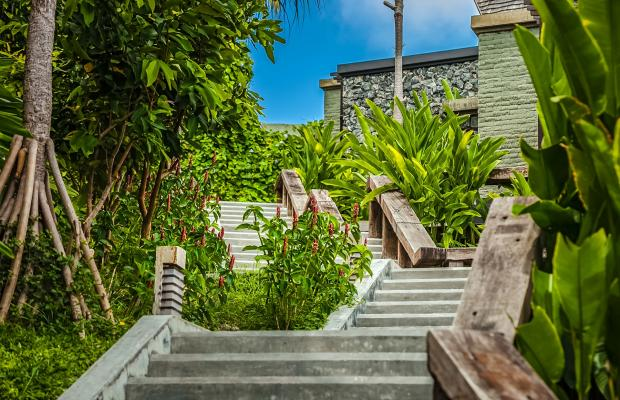 фото Nora Buri Resort and Spa изображение №86