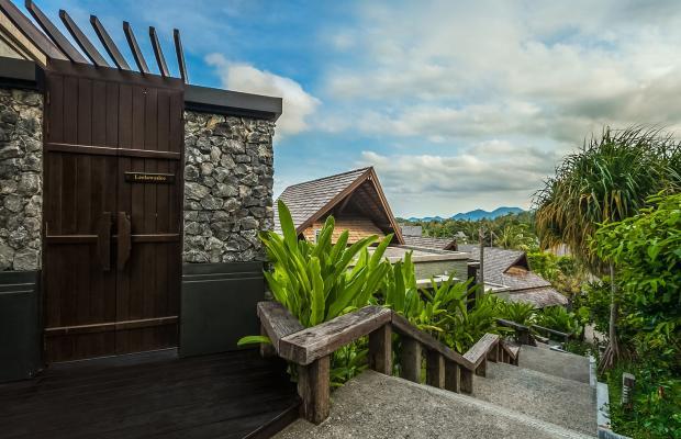 фото отеля Nora Buri Resort and Spa изображение №13