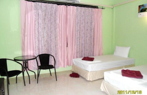 фото Sawasdee Guest House (ex. Na Mo Guesthouse) изображение №22