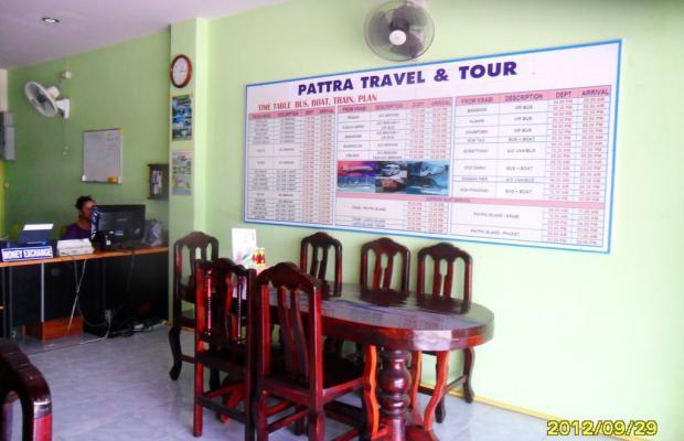 фотографии Sawasdee Guest House (ex. Na Mo Guesthouse) изображение №16