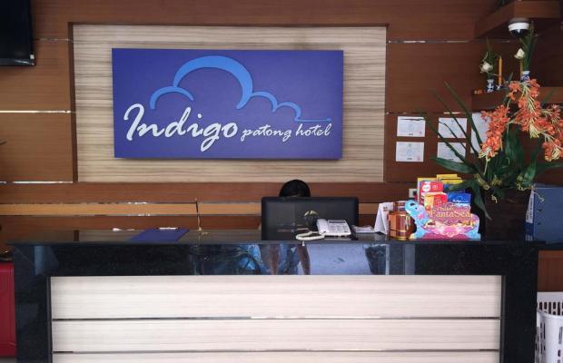 фото Indigo Patong изображение №10