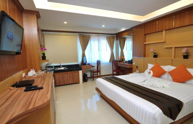 фото отеля Indigo Patong изображение №9