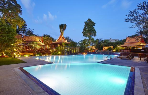 фото Sugar Hut Resort изображение №22