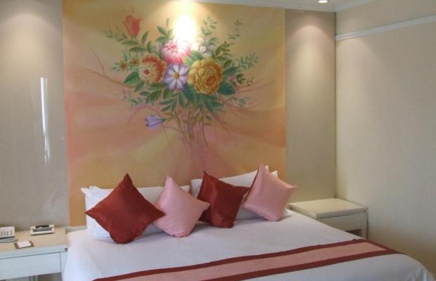 фото отеля The Palazzo Hotel изображение №21
