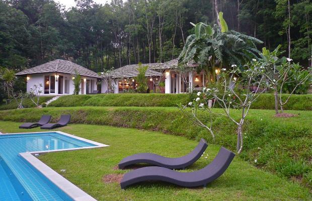 фотографии Koyao Bay Pavilions изображение №24