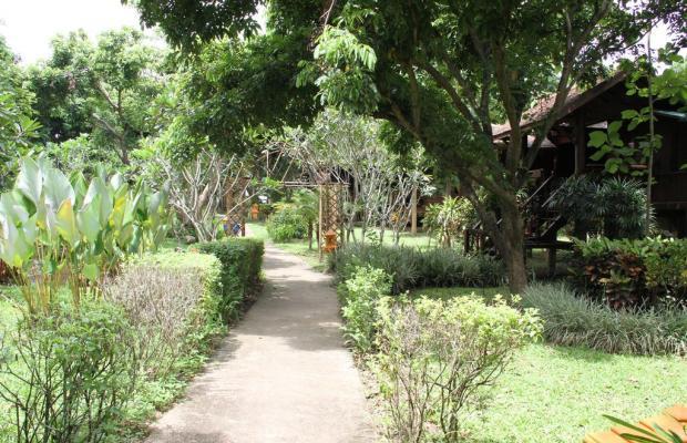 фотографии Tianna Garden Village изображение №12