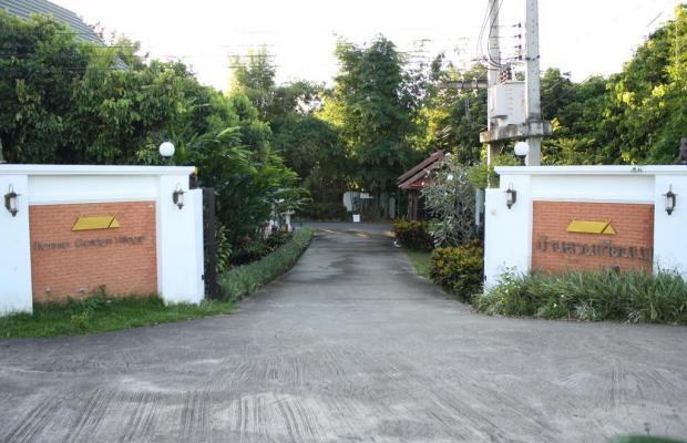 фотографии Tianna Garden Village изображение №4