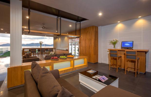 фото отеля X10 Seaview Suites at Panwa Beach изображение №65