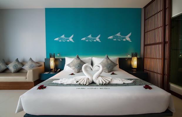 фото отеля Fishermen`s Harbour Urban Resort изображение №37