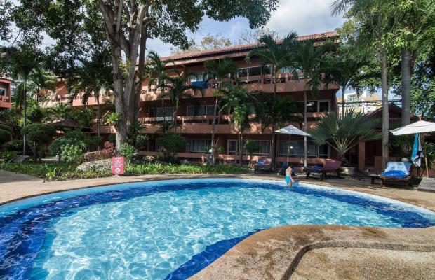 фото отеля Loma Resort & Spa изображение №49
