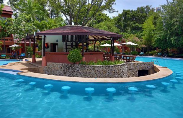 фото Loma Resort & Spa изображение №26