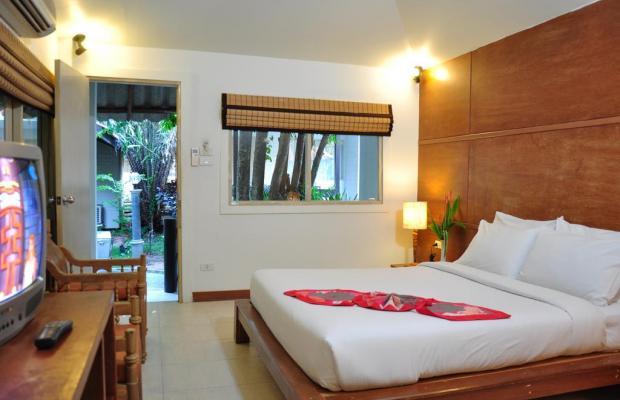 фото Sunshine Garden Resort изображение №14