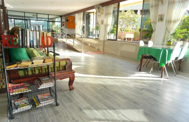 фото Suppamitr Villa изображение №26