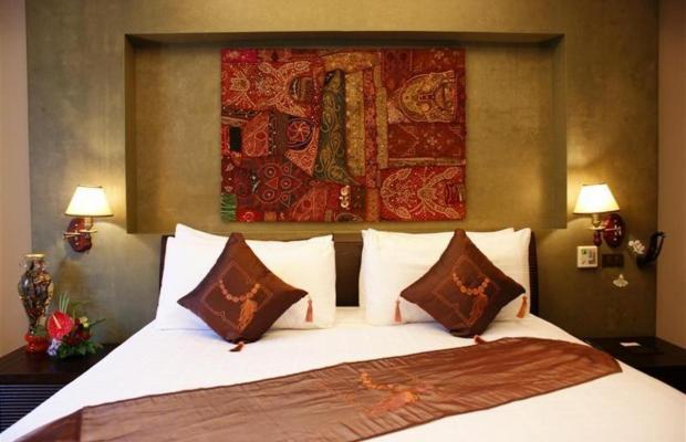 фото Mantra Pura Resort Pattaya изображение №22