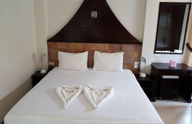 фото Noren Resort изображение №58