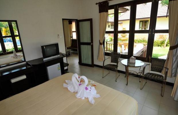 фото отеля Noren Resort изображение №37