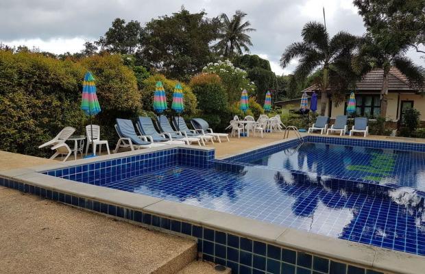 фото Noren Resort изображение №6