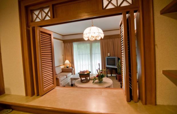 фото Rimkok Resort изображение №14