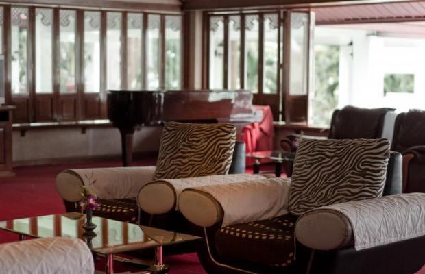 фотографии отеля Rimkok Resort изображение №7
