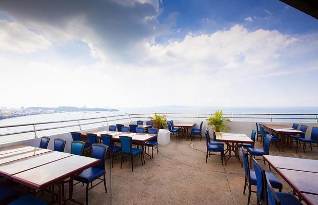 фотографии отеля Markland Beach View (ех. The Markland Boutique Hotel) изображение №3