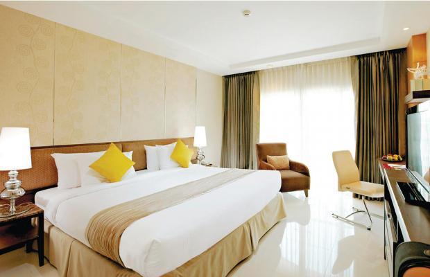 фото Intimate Hotel (ex. Tim Boutique Hotel) изображение №22