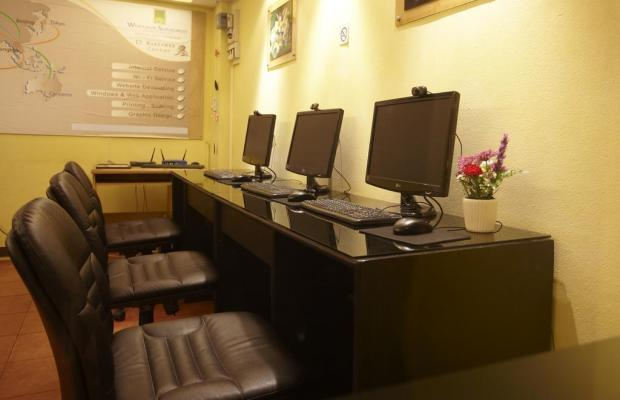 фото отеля Woraburi Sukhumvit Hotel & Resort изображение №33
