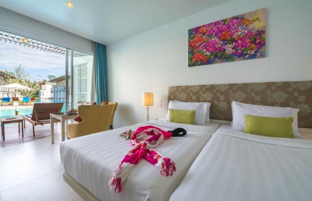 фотографии отеля The Briza Beach Resort (ex. The Briza Khao Lak) изображение №27