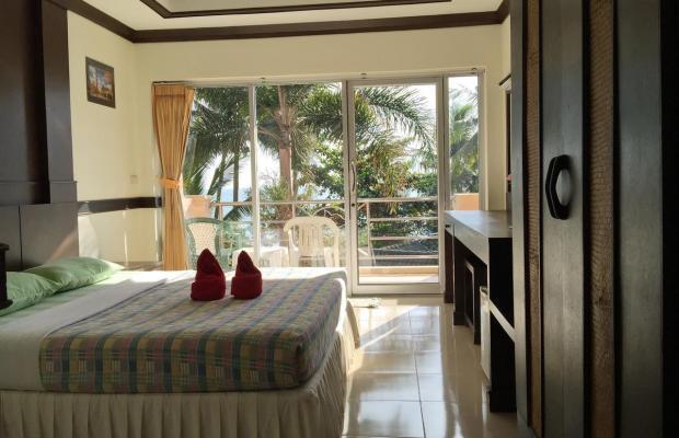 фото отеля Plaloma Cliff Resort изображение №21