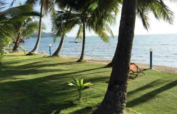 фото Plaloma Cliff Resort изображение №6
