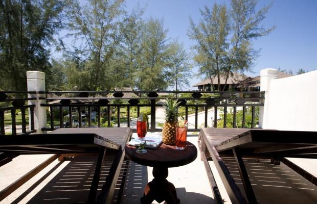 фото отеля The Tacola Resort & Spa изображение №21