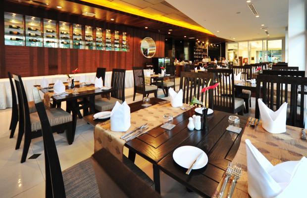 фотографии отеля Nora Chaweng изображение №11