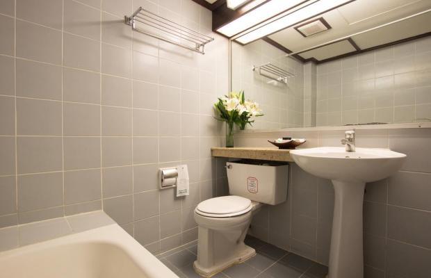 фото отеля Hotel De Moc изображение №17