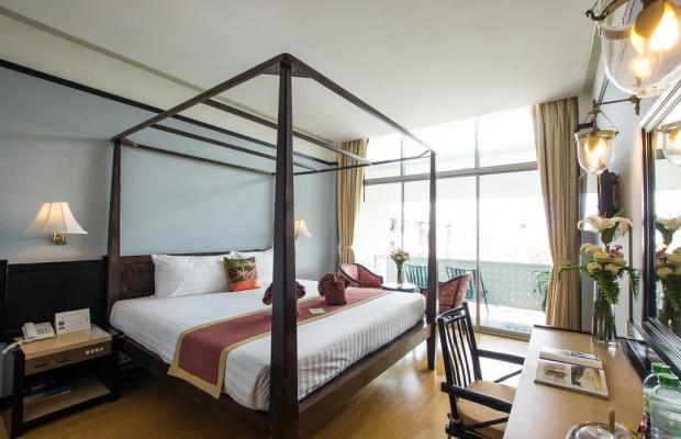 фотографии Hotel De Moc изображение №12