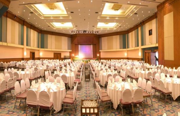 фото отеля Thumrin Thana Hotel изображение №5
