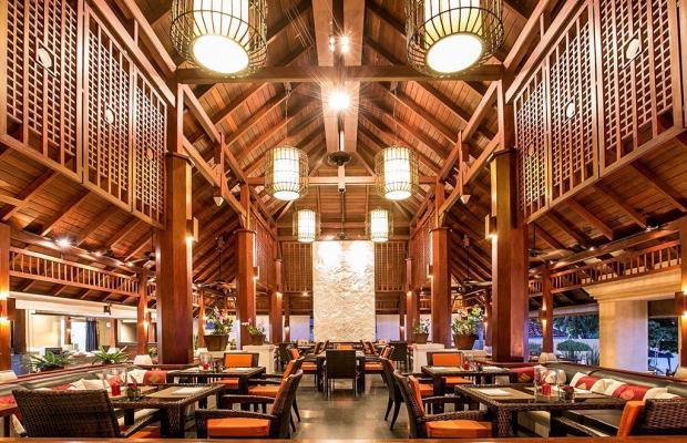 фотографии Pavilion Samui Boutique Resort изображение №52