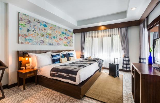 фото Peace Resort Bungalow изображение №26