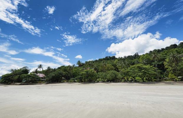 фото отеля Sea View Resort & Spa Koh Chang изображение №69