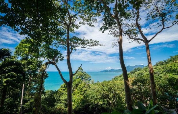 фотографии Sea View Resort & Spa Koh Chang изображение №24