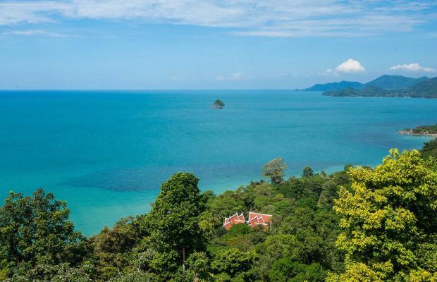фото Sea View Resort & Spa Koh Chang изображение №22