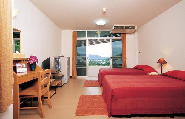 фото Greater Mekong Lodge изображение №10
