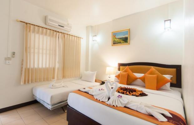 фото отеля Namkhong Riverside изображение №21