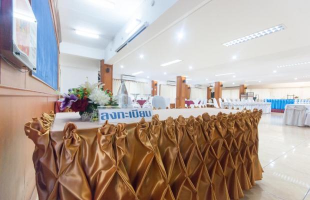 фотографии Namkhong Riverside изображение №4