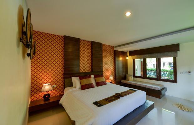 фото Sita Beach Resort & Spa изображение №78