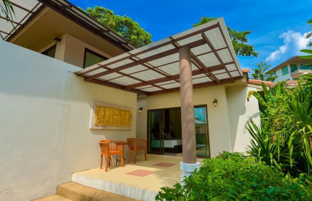 фото Sita Beach Resort & Spa изображение №62