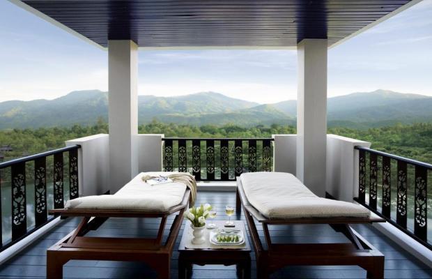 фото отеля Jirung Health Village изображение №25