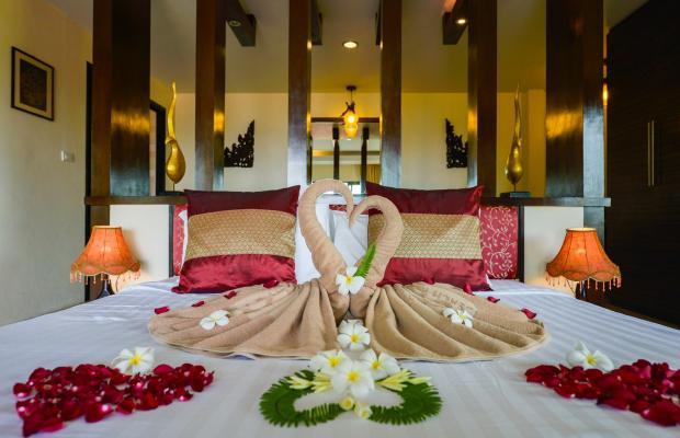 фотографии Sita Beach Resort & Spa изображение №32