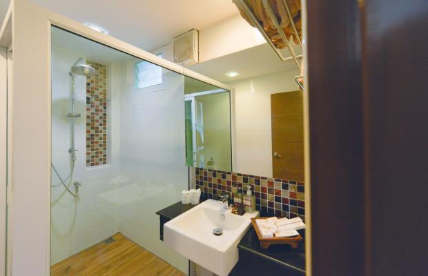фотографии Sita Beach Resort & Spa изображение №20